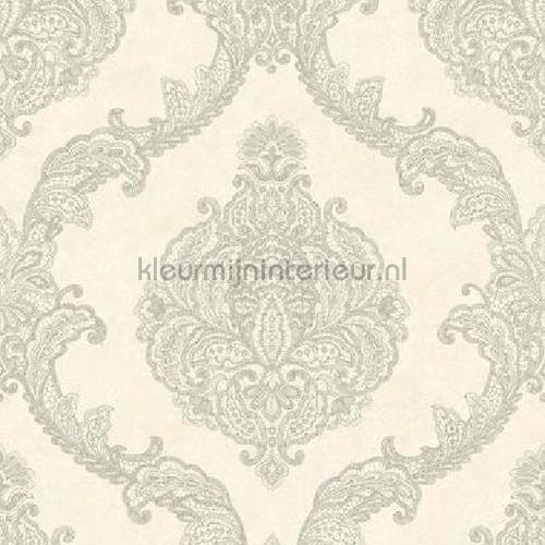 chantilly lace wallcovering wp-1154 baroque York Wallcoverings