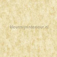 shimmering patina tapet York Wallcoverings Antonina Vella Mixed Metals wp-1156