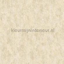 shimmering patina tapet York Wallcoverings Antonina Vella Mixed Metals wp-1157