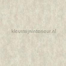 shimmering patina tapet York Wallcoverings Antonina Vella Mixed Metals wp-1159