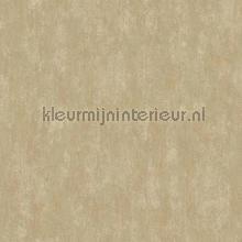 shimmering patina tapet York Wallcoverings Antonina Vella Mixed Metals wp-1163