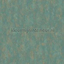 shimmering patina tapet York Wallcoverings Antonina Vella Mixed Metals wp-1164