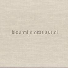 Shinok neige poudree papier peint Casamance Apaches 73810212