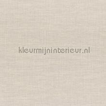 Shinok craie papier peint Casamance Apaches 73810620