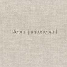 Shinok mastic papier peint Casamance Apaches 73810722