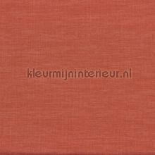 Shinok coquelicot papier peint Casamance Apaches 73812048