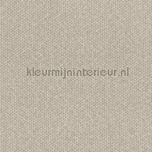 Hopi mastic papier peint Casamance Apaches 73840158