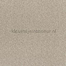 Hopi grege papier peint Casamance Apaches 73840260