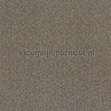 Hopi olive papier peint Casamance Apaches 73840566