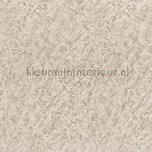 Cheyennes craie papier peint Casamance Apaches 73850172