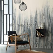 Casamance Apaches behang collectie