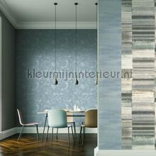 Vibrazione behang Hookedonwalls Modern Abstract