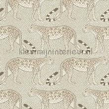 Leopard Walk tapet Cole and Son Ardmore 109-2011