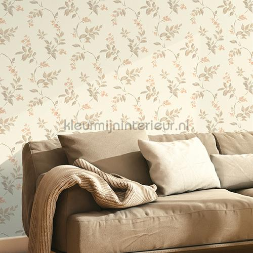 papel de parede 304161 sale wallcovering AS Creation