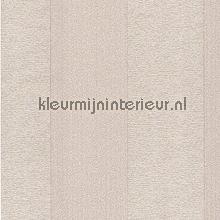 51251 papel de parede Noordwand Assorti Z3706