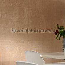 Atelier d Artiste projectkwaliteit papel de parede Elitis Atelier d Artiste HPC cv-103-36