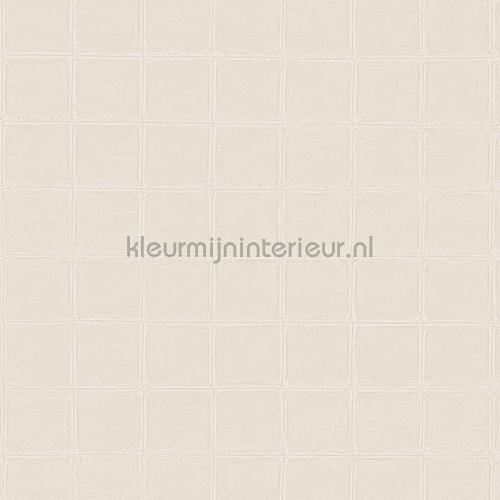 f86b8d47a90 Alma 21010 papel pintado Atelier Arte | colormyinterior.com