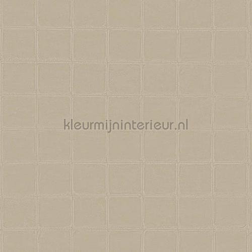 f73395ddbae Alma 21011 papel pintado Atelier Arte | colormyinterior.com