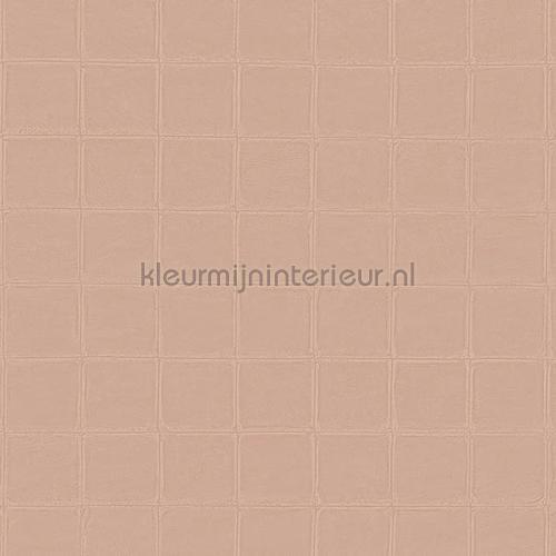 f97f9d1dc27 Alma 21014 papel pintado Atelier Arte | colormyinterior.com