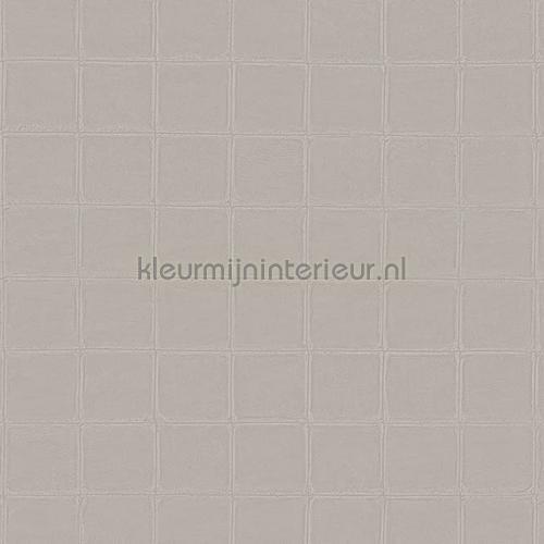 Alma behang 21016 Atelier Arte