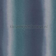 Aqural kleurverloop papier peint BN Wallcoverings Atelier 219471