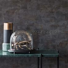 75179 behang BN Wallcoverings romantisch modern