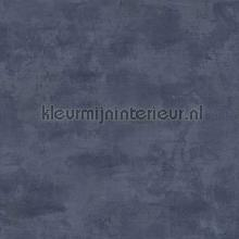 75182 papier peint BN Wallcoverings Atelier 219483