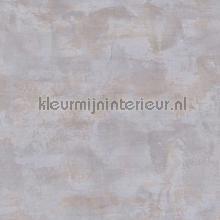 75183 papier peint BN Wallcoverings Atelier 219484