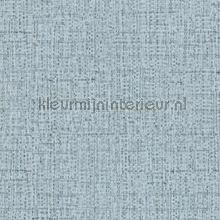 Tweed look papier peint BN Wallcoverings Atelier 219490