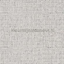 Tweed look papel pintado BN Wallcoverings Moderno Abstracto