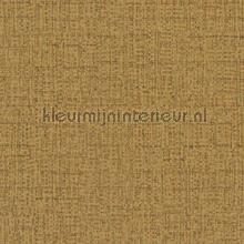 Tweed look papier peint BN Wallcoverings Atelier 219492