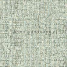 Tweed look papier peint BN Wallcoverings Atelier 219493