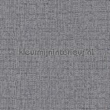 Tweed look papier peint BN Wallcoverings Atelier 219494