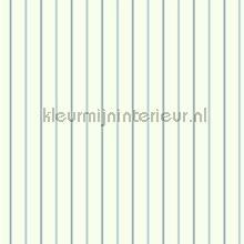 55756 papier peint Eijffinger Atlantic 343031