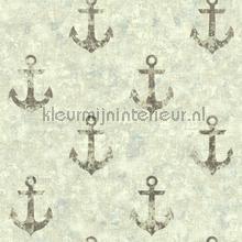 Anchor away tapeten Eijffinger weltraum
