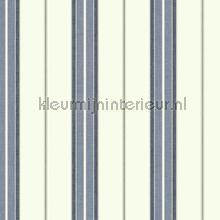 Bay stripe papier peint Eijffinger Atlantic 343061
