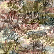 Glade behang Arte behang