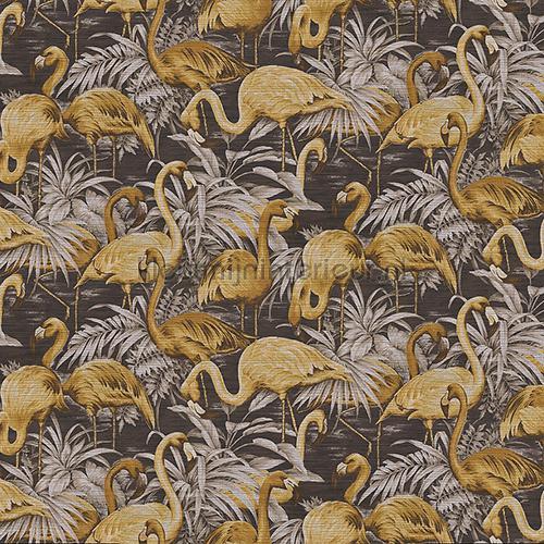 Flamingo behang 31540 behang Top 15 Arte