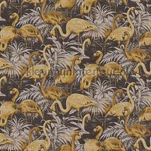 Flamingo papel de parede Arte Avalon 31540