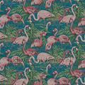 Flamingo stijlen inspiratie
