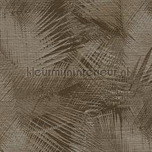 Shield papel de parede Arte Avalon 31554