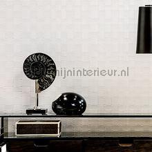 Weave papel de parede Arte Avalon 31570