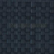 Weave papel de parede Arte Avalon 31571
