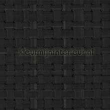 Weave papel de parede Arte Avalon 31572
