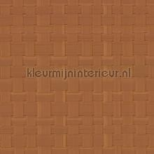 Weave papel de parede Arte Avalon 31573