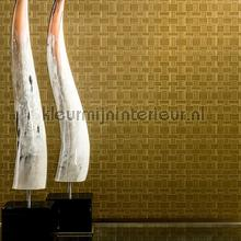 Weave papel de parede Arte Avalon 31574