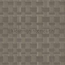 Weave papel de parede Arte Avalon 31575