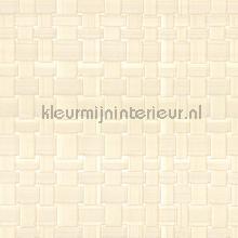 Weave papel de parede Arte Avalon 31576