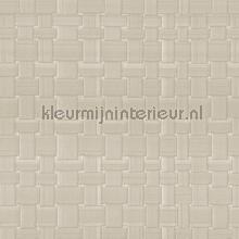 Weave tapet Arte Avalon 31577