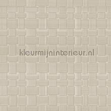 Weave papel de parede Arte Avalon 31577